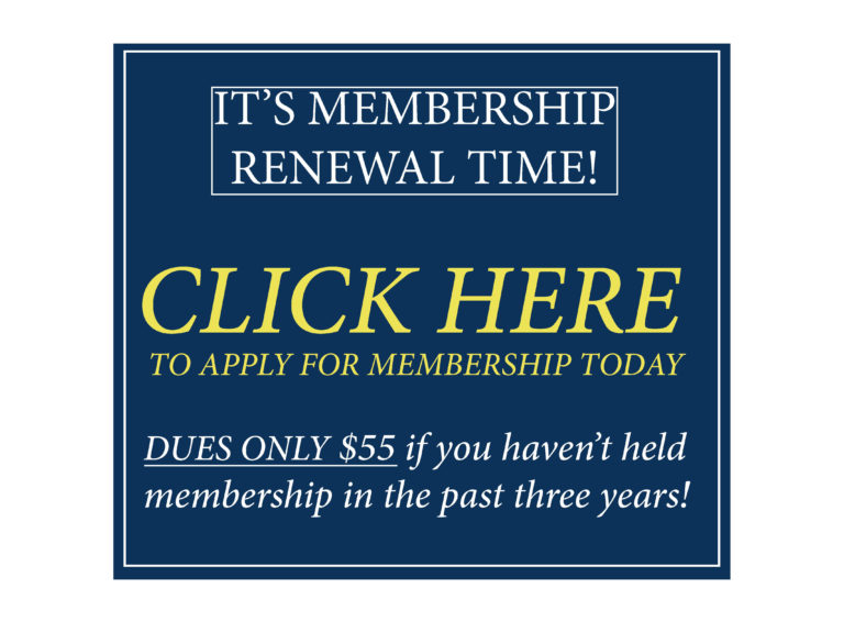 Mcc Class Schedule Fall 2020.Oct 30 2019 Fall Event Maritime Commerce Club